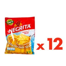 Gelatina-Negrita-Piña-Pack-12-Unidades-de-160-g-c-u-1-7020277