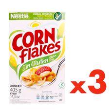 Cereal-Nestle-Corn-Flakes-Pack-3-Unidades-de-405-g-c-u-1-11992536