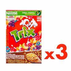 Cereal-Trix-Nestle-Pack-3-Unidades-de-480-g-c-u-1-11992447