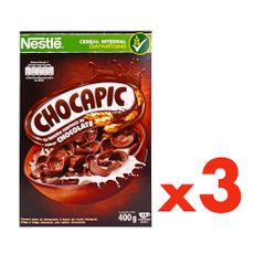 Cereal-Trigo-Con-Chocolate-Chocapic-Nestle-Pack-3-Unidades-de-400-g-c-u-1-11992448