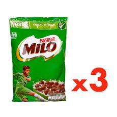 Cereal-Milo-Nestle-Pack-3-Unidades-de-320-g-c-u-1-11992539