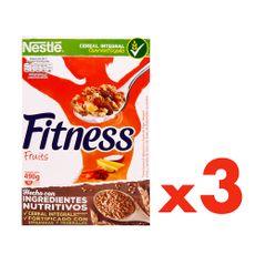 Cereal-Fitness-Fruit-Nestle-Pack-3-Unidades-de-490-g-c-u-1-11992449