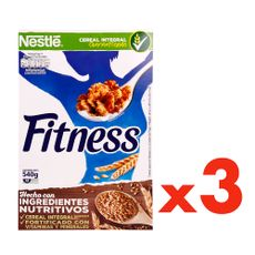 Cereal-Fitness-Nestle-Pack-3-Unidades-de-540-g-c-u-1-11992540
