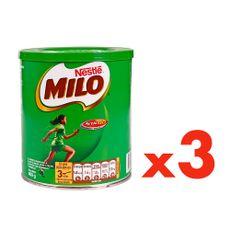 Milo-Activ-Go-Pack-3-Latas-de-400-g-c-u-1-11992465
