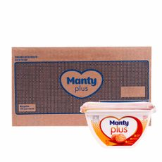 Margarina-Manty-Plus-Pack-3-Unidades-de-400-g-c-u-1-7020404