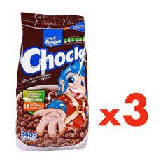 Cereal-Angel-Chock-Pack-3-Unidades-de-840-g-c-u-1-7020201
