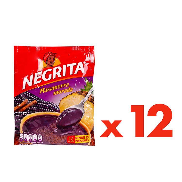 Mazamorra-Morada-Negrita-Pack-12-Unidades-de-170-g-c-u-1-7020283