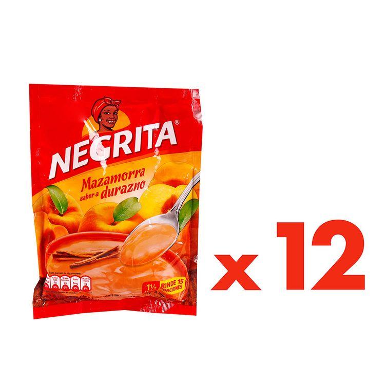 Mazamorra-De-Durazno-Negrita-Pack-12-Unidades-de-170-g-c-u-1-7020284