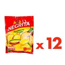 Mazamorra-De-Piña-Negrita-Pack-12-Unidades-de-170-g-c-u-1-7020285