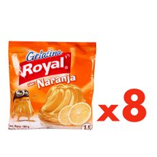 Gelatina-Royal-Naranja-Pack-8-Unidades-de-160-g-c-u-1-7020279