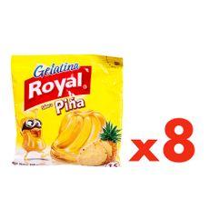 Gelatina-Royal-Pila-Pack-8-Unidades-de-160-g-c-u-1-7020280