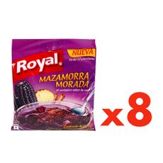 Mazamorra-Morada-Royal-Pack-8-Unidades-de-140-g-c-u-1-7020287
