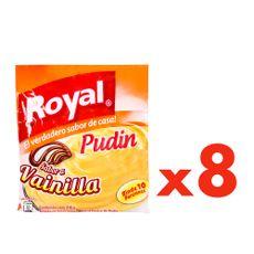 Pudin-Vainilla-Royal-Pack-8-Unidades-de-110-g-c-u-1-7020289