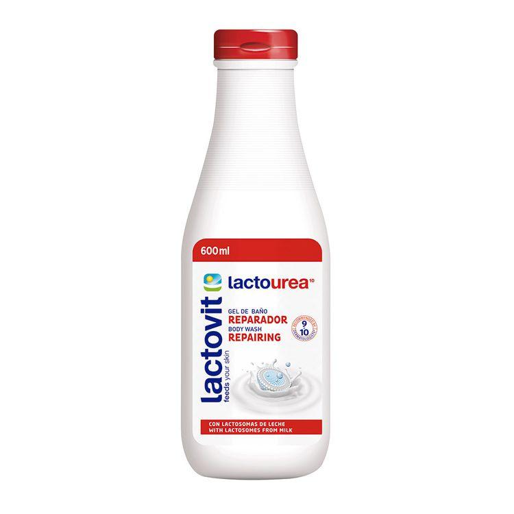 Gel-de-Baño-Reparador-Lactovit-Frasco-600-ml-1-148970