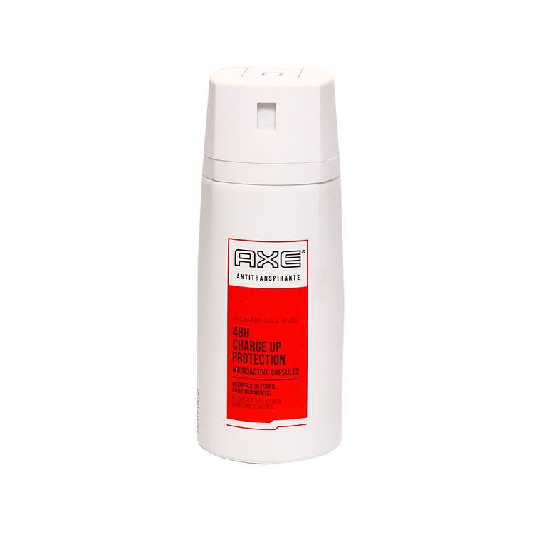 Desodorante-Axe-Spray-Adrenaline-48-hrs-Contenido-152-ml-1-90062
