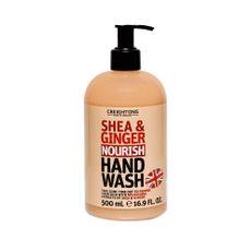 Handwash-Shea-Ginger-Creightons-Contenido-500-ml-1-168868
