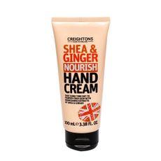 Handwash-Shea-Ginger-Creightons-Contenido-100-ml-1-168869