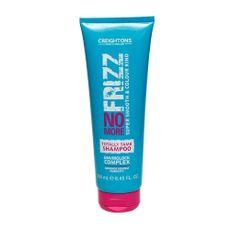 Shampoo-Frizz-No-More-Creightons-Contenido-250-ml-1-220243