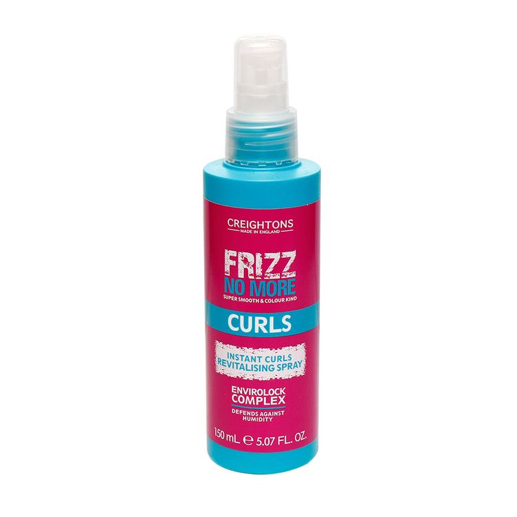 Curl-Spray-Frizz-No-More-Creightons-Contenido-150-ml-1-220249