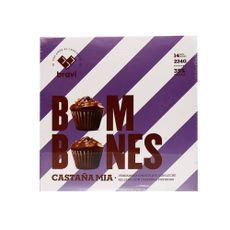 Bombones-Castaña-Mia-Bravi-Contenido-224-g-1-1657882