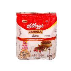 Granola-Kelloggs-Arandanos-Contenido-330-g-1-3441365