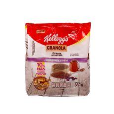 Granola-Kelloggs-Pasas-Contenido-330-g-1-3441366