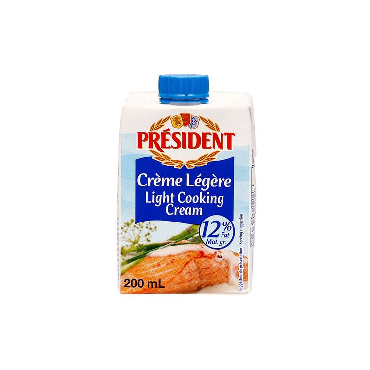 Crema-de-Leche-President-Light-caja-200-ml-1-82917