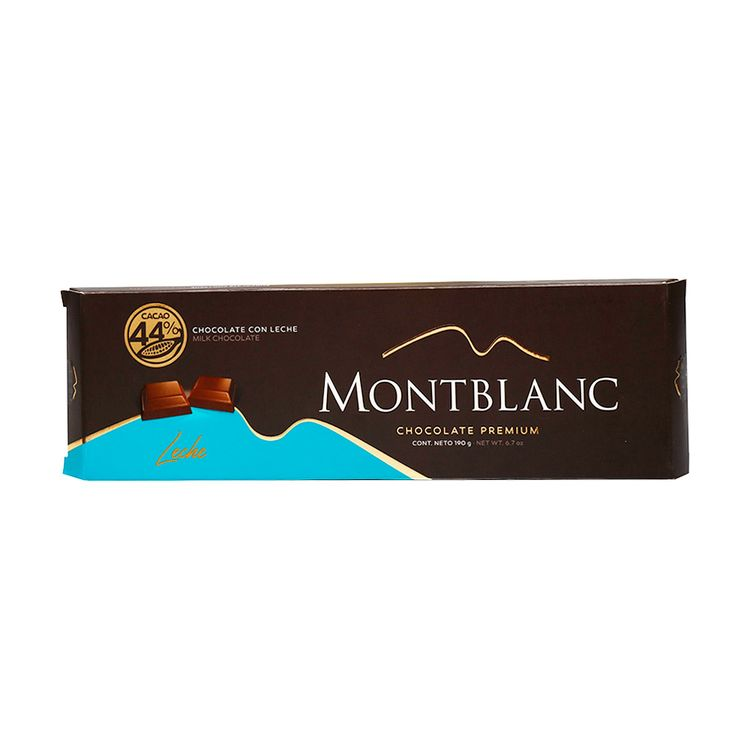 Chocolate-De-Leche-Montblanc-Contenido-190-g-1-131650