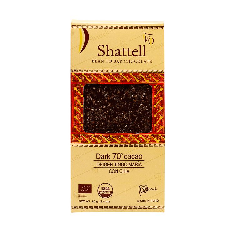 CHOCOLATE-ORGANICO-SHATTELL-70-GR--CHIA-CHOC-SHATTELL-CHIA-1-73407