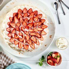 Torta-Dolce-Paula-Gaby-20-Porciones-1-239259