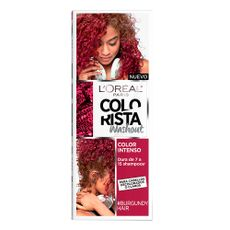 Colorista-Washout-Burgundy-Hair-1-12030554