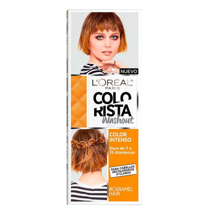 Colorista-Washout-Caramel-Hair-1-12030555