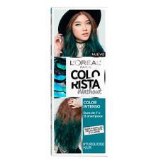 Colorista-Washout-Turquoise-Hair-1-12030556