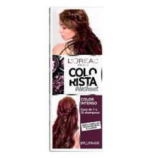 Colorista-Washout-Plum-Hair-1-12030557