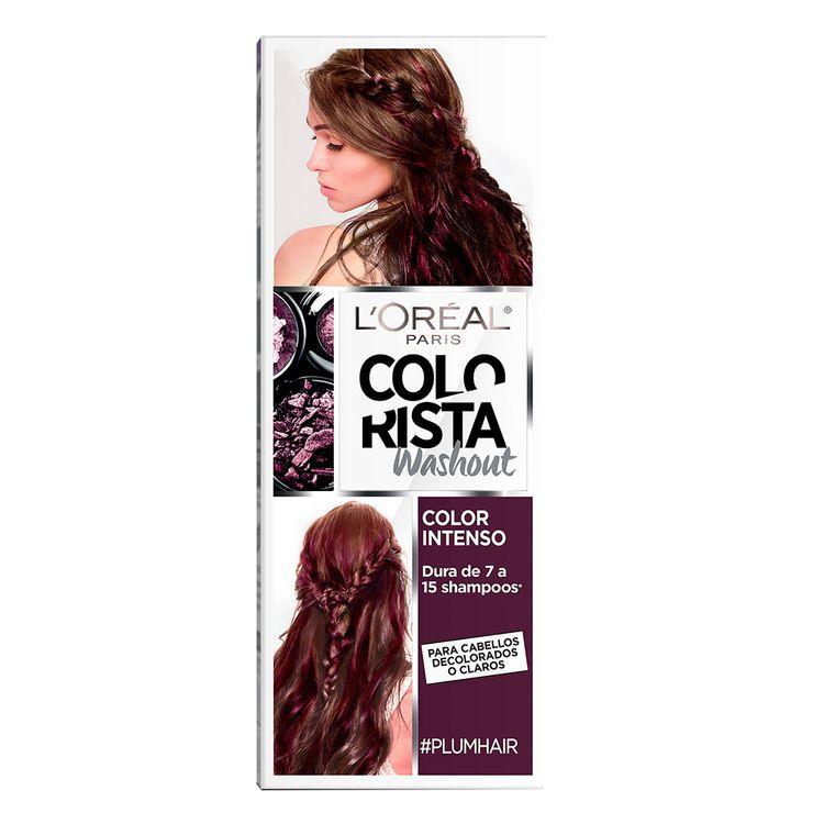 Colorista-Washout-Plum-Hair-1-12030557
