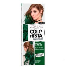 Colorista-Washout-Green-Hair-1-12030559