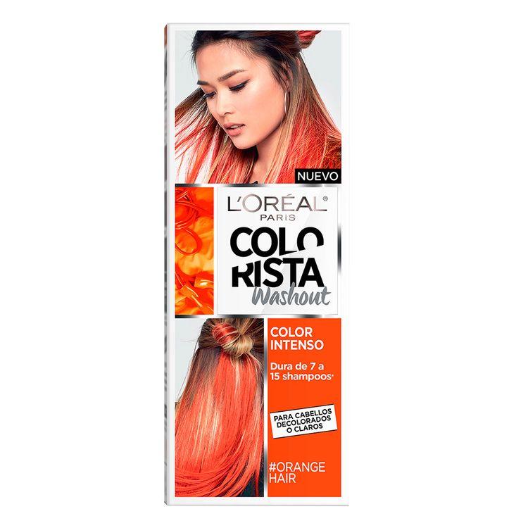 Colorista-Washout-Orange-Hair-1-12030561