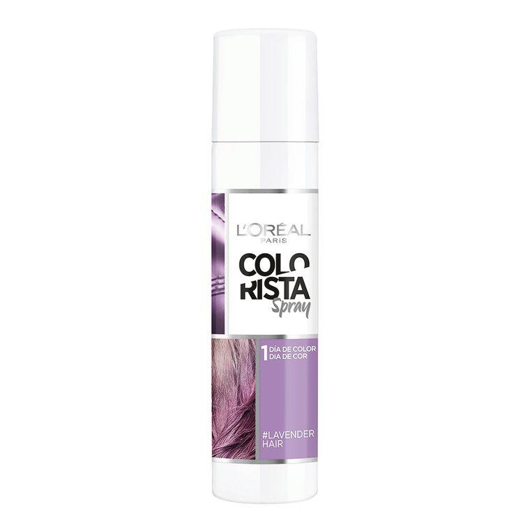 Colorista-Spray-Lavander-Hair-1-12030549