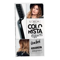 Colorista-Effects-Ombre-1-12030552