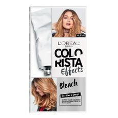 Colorista-Effects-Bleach-1-12030553