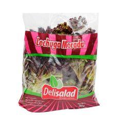 Lechuga-Morada-Delisalad-Bolsa-300-g-1-92811