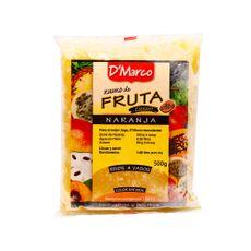 Pulpa-de-Naranja-D-Marco-Bolsa-500-g-1-88136