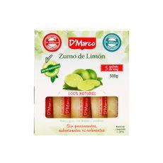 Zumo-de-Limon-Pack-5-Unid--100-g-c-u--1-111843