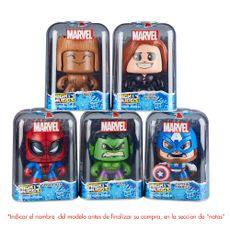 Marvel-Mighty-Muggs--Surtido-1-162298