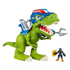 Hasbro-Chomp-Squad-Trooper-Saurio-y-Bobby-Badge-1-162424