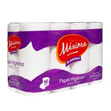 Papel-Higienico-Doble-Hoja-Maxima-Paquete-24-Unidades-1-215767