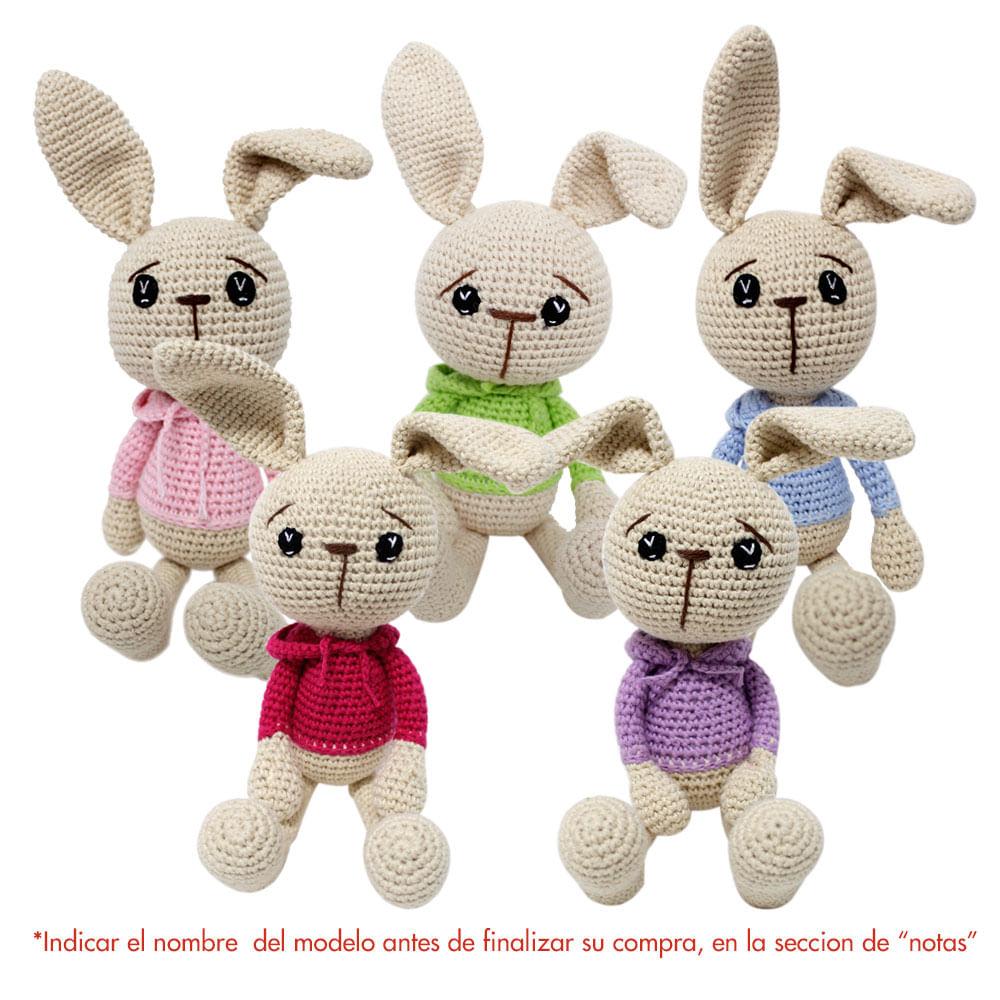Imagenes De Conejos Bebes Informaci 243 N Sobre Los