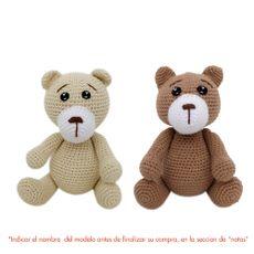 Pecosa-Peluche-Teddy-Oso-20-Cm--Surtido-1-8142669
