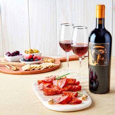 Chorizo-Iberico-La-Bellota-Lonch-Paquete-100-g-2-147845