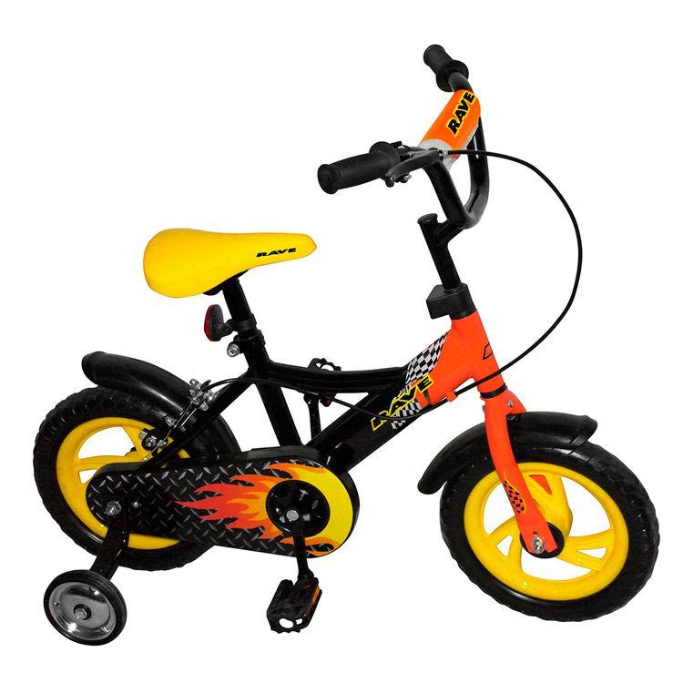 Rave-Bicicleta-Eva-Niño-Aro-12---Bicicleta-Eva-Niño-12--Rave-1-15383